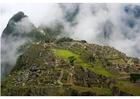 Foto Macchu Picchu 3