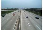 Foto motorväg