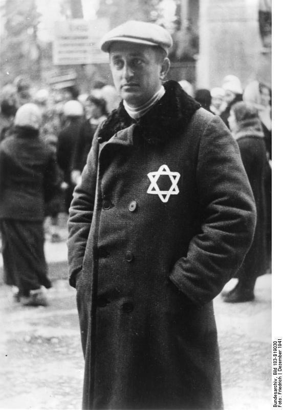 Bild Bundesarchiv