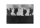 Foto soldater 1918