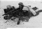 Foto Soldater