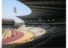 Foto stadion