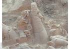 Foto staty, Xian 2