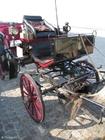Foto vagn 2