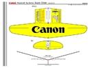 Hantverk super segelflygplan 2