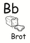 Målarbild b