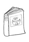 Målarbild bok (2)