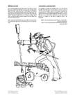 Målarbild kanonskjutare